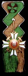 Republic of Vietnam Army Distinguished Service Order